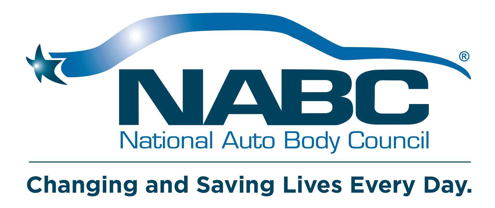 NABC Logo with Tagline