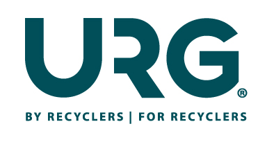 URG Logo