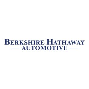 Berkshire Hathaway Automotive